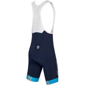 Endura FS260-Pro Bib Shorts Herren marineblau
